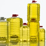 RPC Promens Innocan has launched a range of PET containers that are ideal for the edible oil sector, offering a variety of benefits for both manufacturers and consumers.