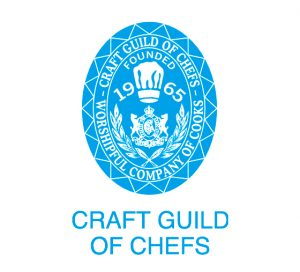 guild of chefs