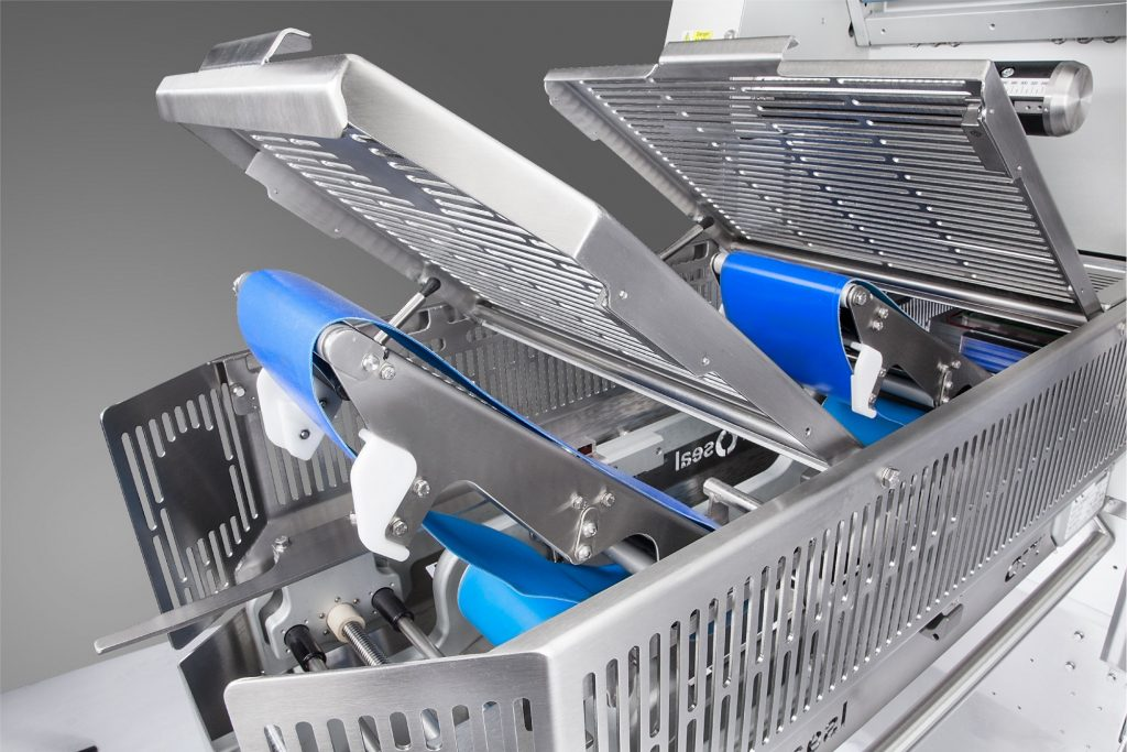 Proseal Tray Sealing Solutions PRoCARE Service