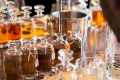 Have you ever dreamed of making your own whisky?