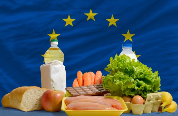 Food product expert has warned that a Brexit could result in retailers wasting around £30 million in investments, complying with the latest EU regulations.