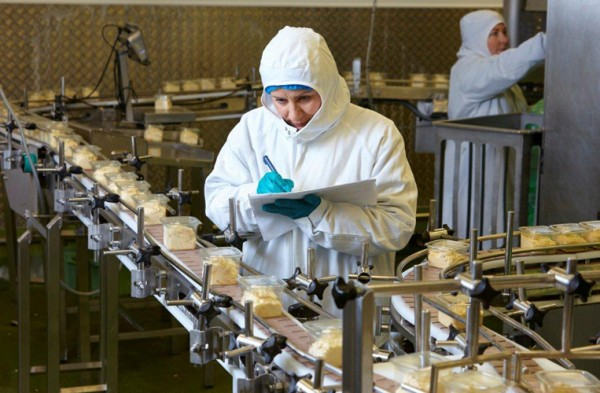 There have been various food recalls around the world over the past 6 months of the year and food safety as a subject has therefore risen in interest.