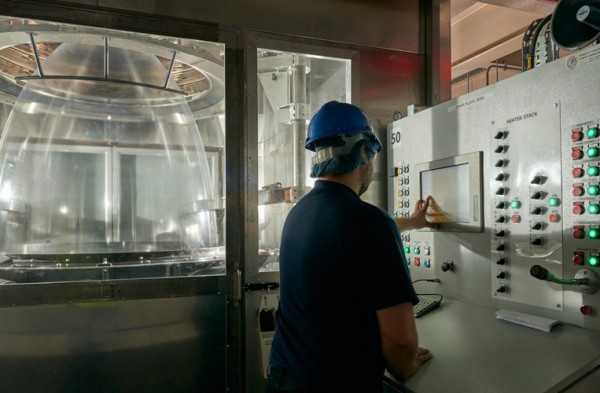 Earlier this year Innovia announced the sale of its cellulose films business.  Now three months later with the deal closed, Innovia is refocusing its strategy clearly upon building and strengthening its specialty biaxially oriented polypropylene (BOPP) films business.