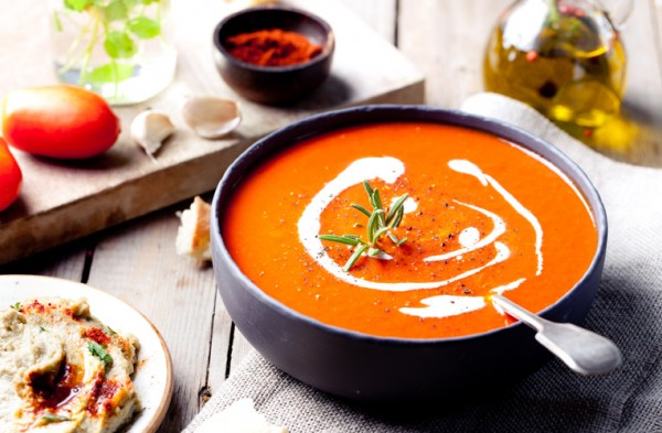 Baxters Food Group is a large soup and condiment maker that is based in the UK. They are looking to make improvements across their network of manufacturing in a bid to protect profits in an elusive market.